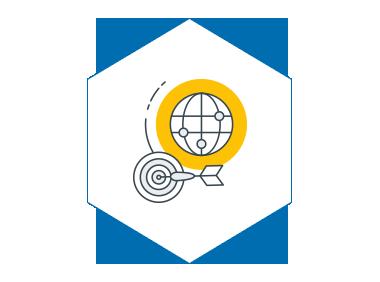 Icon für Fulfillment