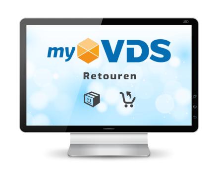 myVDS_retouren