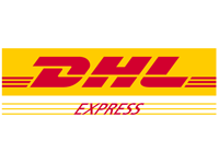 Versandpartner DHL Express