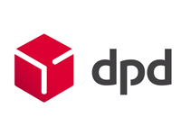 Versandpartner DPD