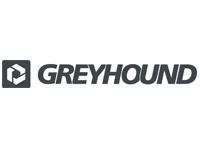 CMS Greyhound im Kundenservice