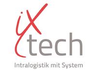 Der VDS Partner iXtech