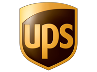 Versandpartner UPS