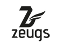 Der VDS Partner Zeugs