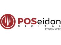 VDS Partner Poseidon