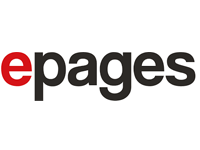 schnittstelle_epages