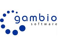 schnittstelle_gambio
