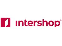 schnittstelle_intershop