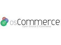 schnittstelle_oxcommerce