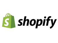 schnittstelle_shopify