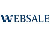 schnittstelle_websale