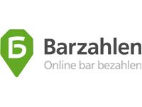 zahlung_barzahlen