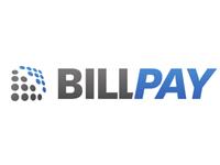 zahlung_billpay
