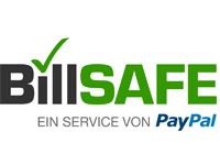 zahlung_billsafe