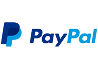 zahlung_paypal