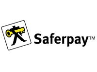 zahlung_saferpay